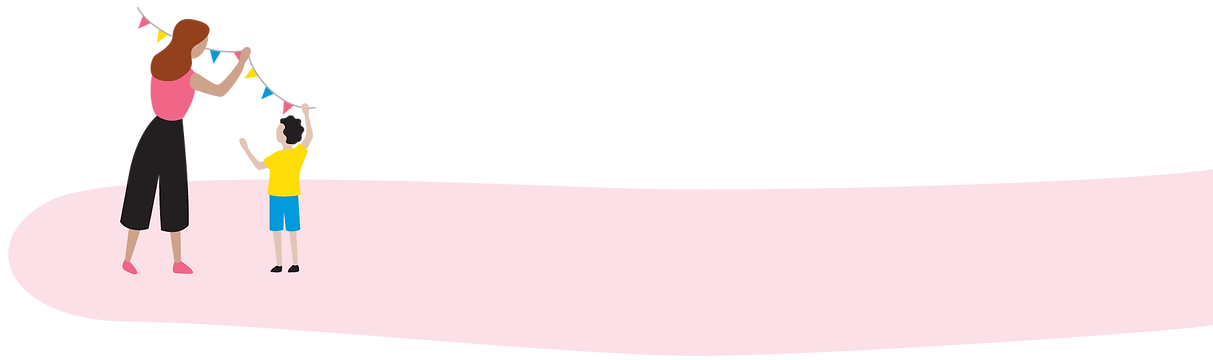 Montessori-Vercors-philo4.png