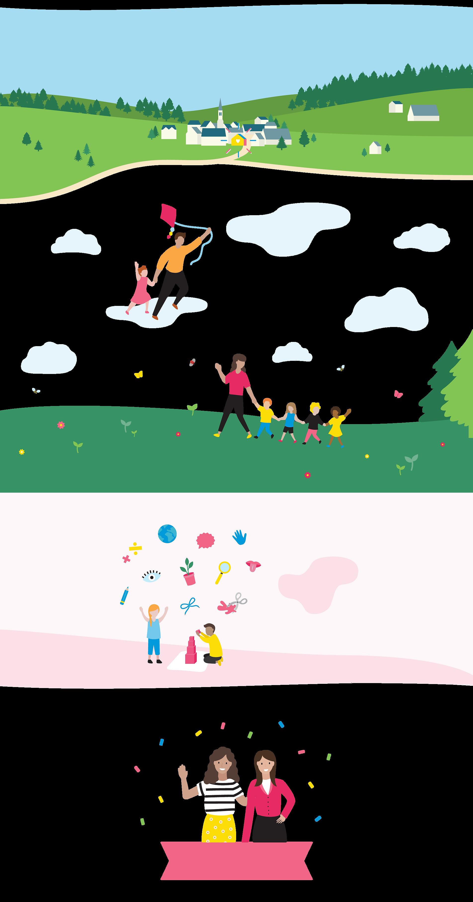 Montessori-Vercors-accueil.png