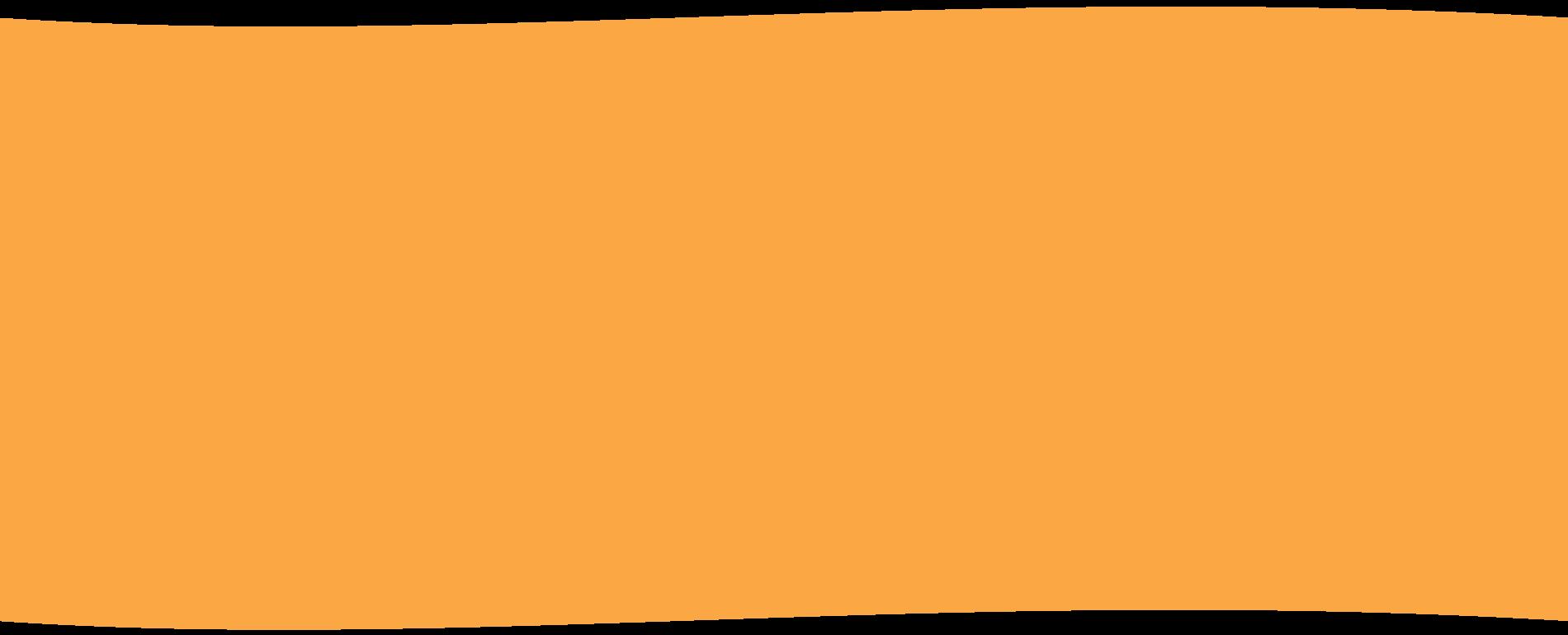 Montessori-Vercors-inscription2-1.png