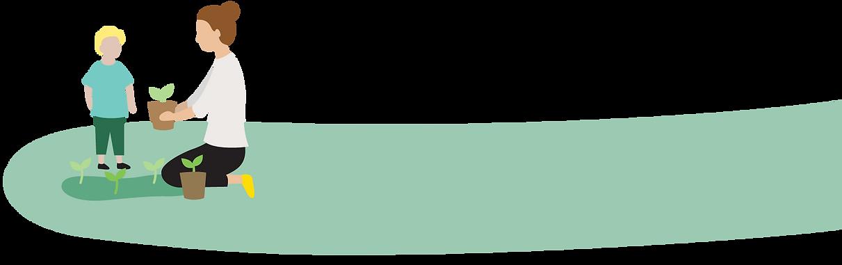Montessori-Vercors-ecole2.png