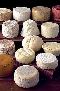 craft cheese.jpg