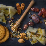 stockvault-cheese-platter252464.jpg