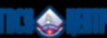 logo GVSU_name.png