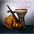 upper egypt ensemble album