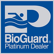 Platinum-Retailer-Full Colour Logo.jpg