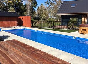 lap pool.jpg