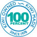 100% Kiwi Made.png