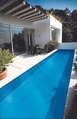 lap pool1.jpg