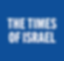 times of israel logo.png