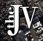 The jewish voice logo.jpg