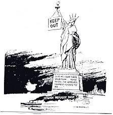 Lady Liberty.jpg