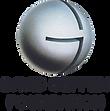 NEW Geffen Logo Trans BckGrnd.tif