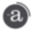 The Algemeiner logo.png