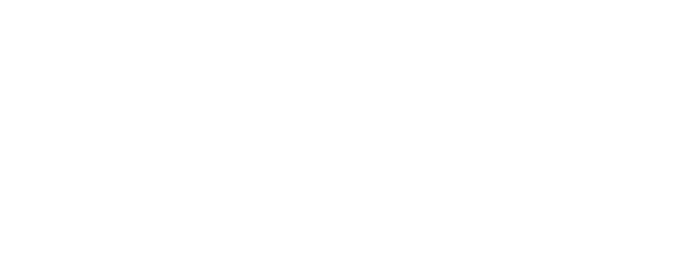 Seltzer Film and Video logo white.png