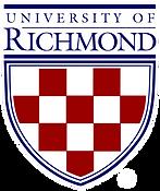 Uni of richmond.png