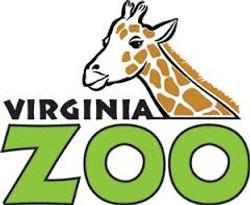 Virginia Zoo - Norfolk