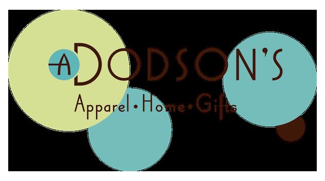 A Dodsons
