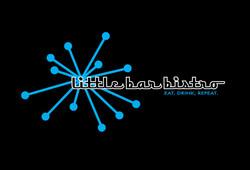 LittleBarBistroLogo