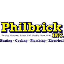 Philbrick Heating & Cooling