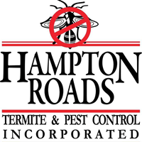 Hampton Roads Termite & Pest