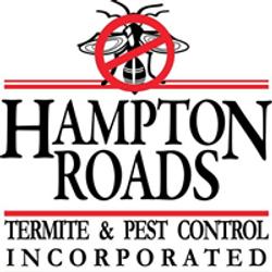 Hampton Roads Termite & Pest