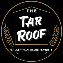 The Tar Roof