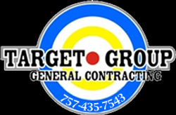 Target Group Painting Contractor