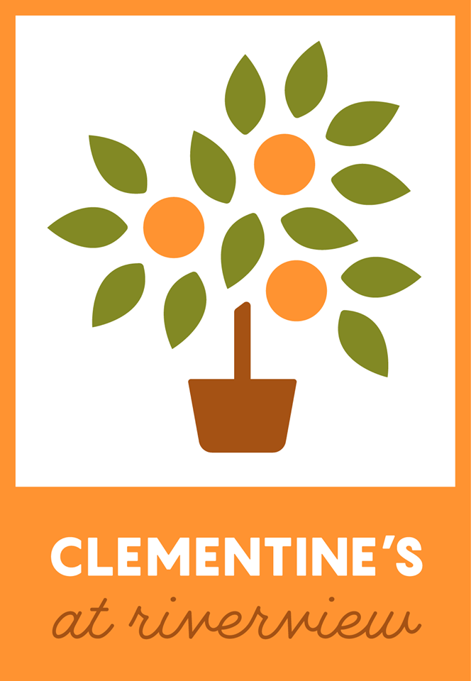 Clementine's at Riverview