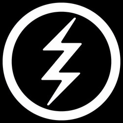 WTF Electric