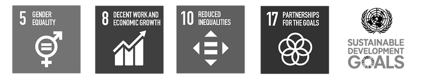 1200px-Sustainable_Development_Goals.svg [Recovered]-02.png