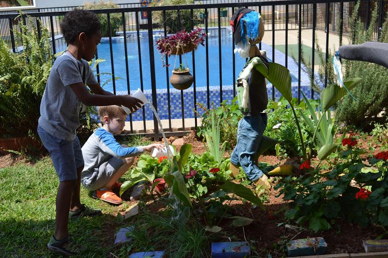 Children Working on Garden.jpg