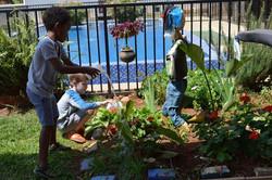 Children Working on Garden.jpg