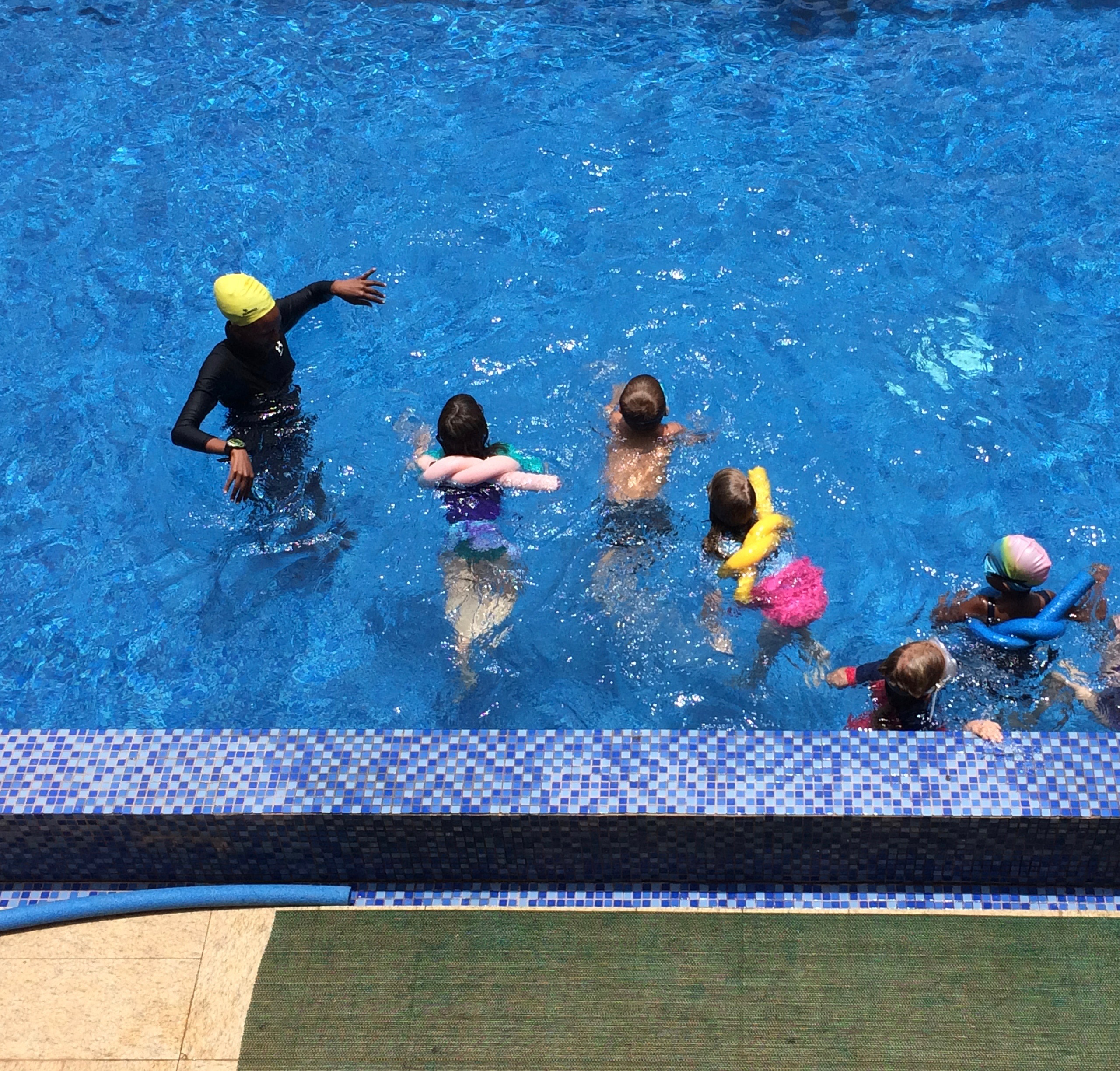 Children swimming.jpg