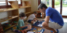 Child_Parent Presentation.jpg