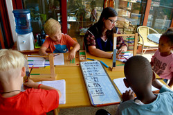 Children working in classroom.png