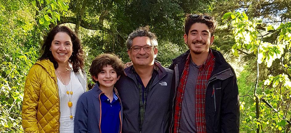 Four family members.jpg