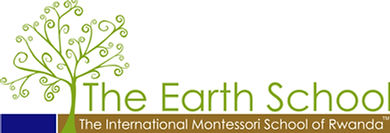 The Earth School Logo.jpg