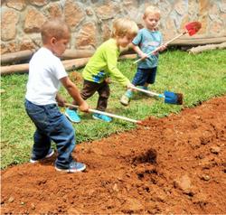 Children Working on Gardening.png