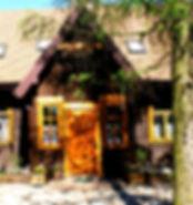 dom9_edytowane_edytowane.jpg