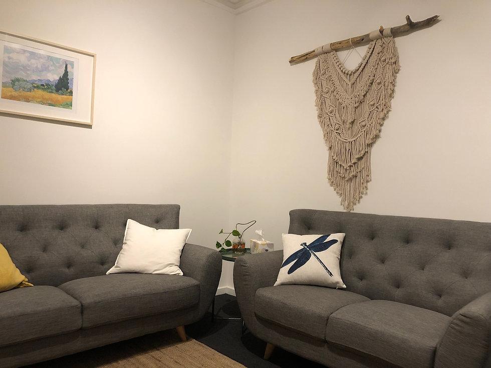 Counselling Room_Macrame.JPG