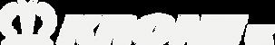 KRONE_UK_logo_white.png