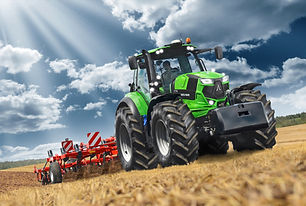 New_Deutz Fahr Tractor.jpg