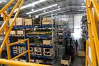 Parts_KRONE UK Warehouse 1.jpg