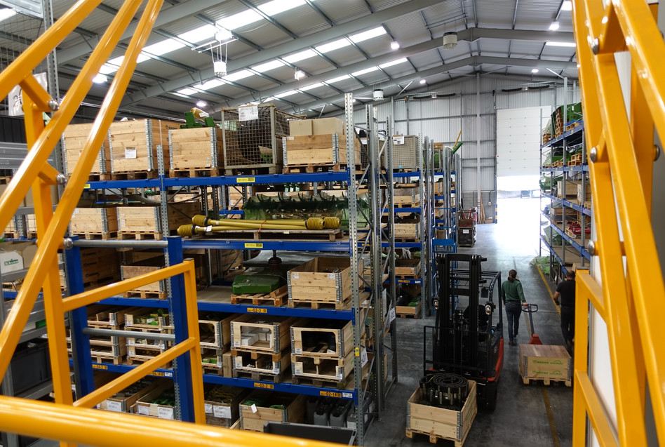 Parts_KRONE UK Warehouse 1.jpg