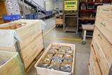 Parts_warehouse 3.jpg