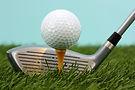 Golf Golfen Villa Finca Costa Blanca