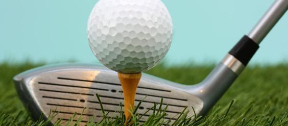 Tompkins Rolling Acres Golf Club 60th Anniversary Tournament