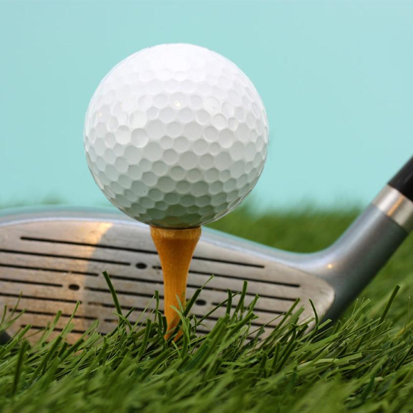 McLean-Rochel Memorial Golf Tournament