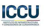 ICCU.jpg
