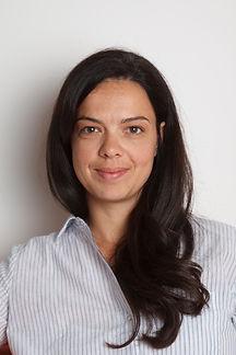 Portrait Miriam Subhieh